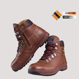Giày bảo hộ K2-14