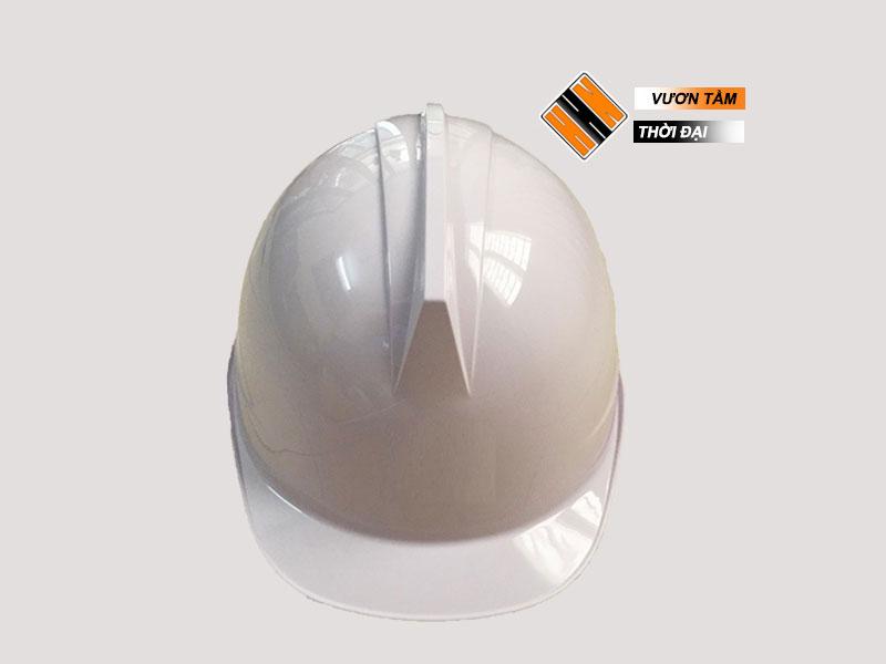 Mũ bảo hộ lao động Sseda Hàn Quốc