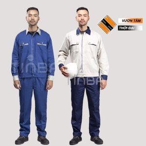 Quần áo kỹ thuật may sẵn