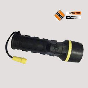Đèn pin chiếu sáng PCCC