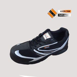 Giày bảo hộ V shoes VS55