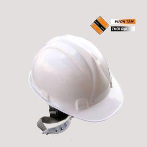 Mũ bảo hộ Bảo Bình
